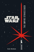 Star Wars: The Empire Strikes Back Junio