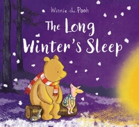 Winnie-the-Pooh: The Long Winter's Sleep