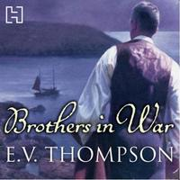 Brothers In War: Number 9 in series