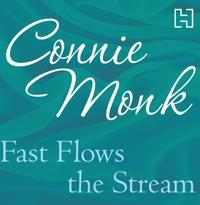 Fast Flows The Stream