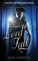 Lord's Fall: Number 5 in series