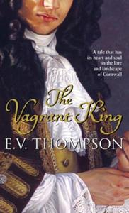 The Vagrant King