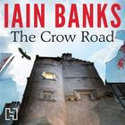 The Crow Road