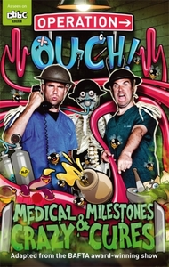 Operation Ouch: Medical Milestones and C