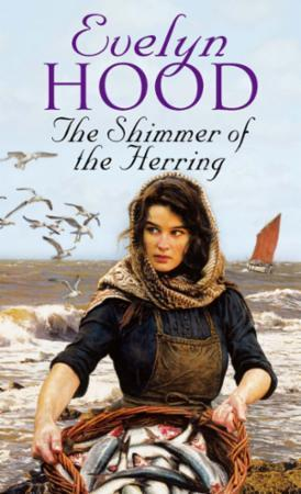 The Shimmer Of The Herring