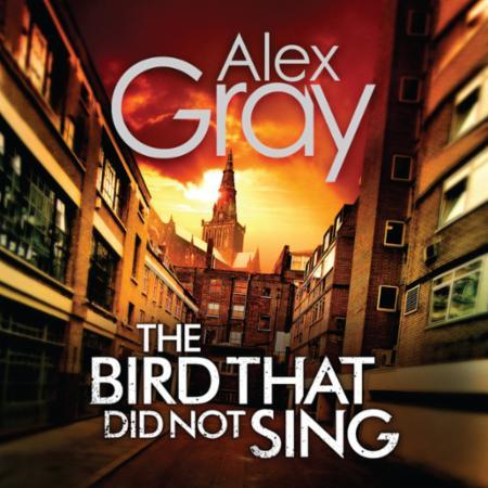 Bilde av The Bird That Did Not Sing: Book 11 In The Sunday Times Bestselling