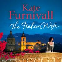 The Italian Wife: 'Breathtaking historical fiction' The Ti