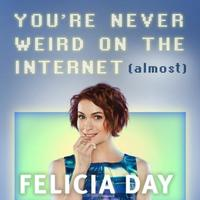 You're Never Weird on the Internet (Almo