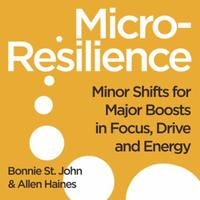 Micro-Resilience: Minor Shifts for Major Boosts in Focus,