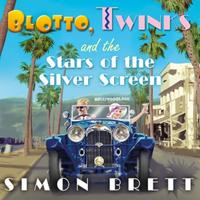 Blotto, Twinks and the Stars of the Silv