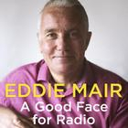A Good Face for Radio