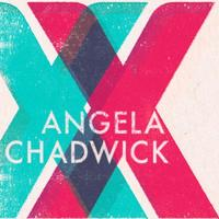 XX: The must-read feminist dystopian thrille