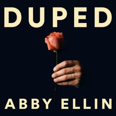 Bilde av Duped: Compulsive Liars And How They Can Deceiv