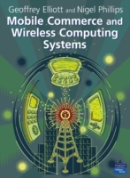 Mobile Commerce and Wireless Computing S