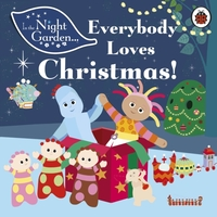In the Night Garden: Everybody Loves Chr
