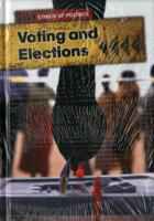 Ethics of Politics Pack A of 4