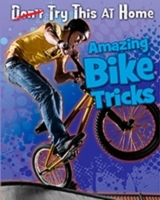 Amazing Bike Tricks