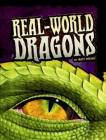 Real-World Dragons