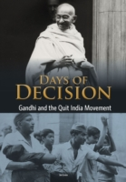 Gandhi and the Quit India Movement