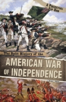 Split History of the American War of Ind