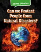 Can We Protect People From Natural Disas