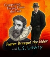 Pieter Bruegel the Elder and L.S. Lowry