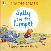 Sally and the Limpet