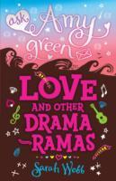 Ask Amy Green: Love and Other Drama-Rama