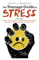 Teenage Guide to Stress