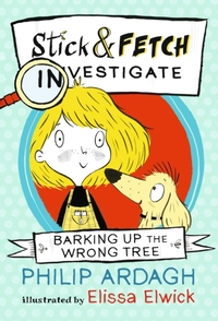 Barking Up the Wrong Tree: Stick and Fet