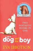The Abominables/One Dog and his Boy Bind