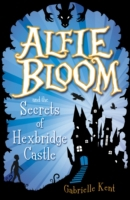 Alfie Bloom 1