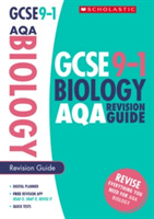 Biology Revision Guide for AQA