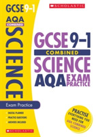 Combined Sciences Exam Practice Book for