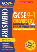Chemistry Revision and Exam Practice for