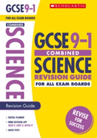 Combined Sciences Revision Guide for All