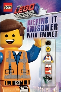 Keeping It Awesomer with Emmet