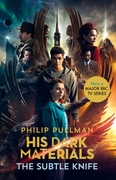 His Dark Materials: The Subtle Knife (TV