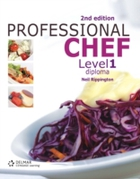 Professional Chef Level 1, 2nd edition