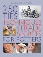 250 Tips, Techniques and Trade Secrets f
