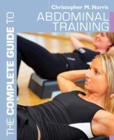 Complete Guide to Abdominal Training