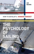 Psychology of Sailing for Dinghies and K