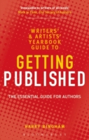 The Writers' and Artists' Yearbook Guide