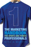 Marketing Handbook for Sports and Fitnes