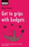 Get to Grips with Budgets