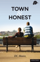 Town and Honest