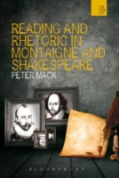 Reading and Rhetoric in Montaigne and Sh