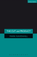 Cut and Product