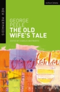 Old Wife's Tale