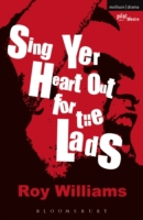 Sing Yer Heart Out for the Lads